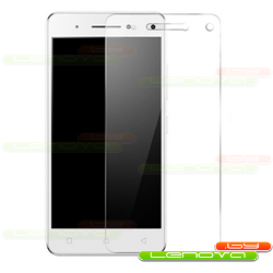 Longlife TEMPERED GLASS(защитное стекло) Sony Xperia C3