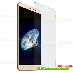 "EXPERT-S Стекло защитное""Tempered Glass W/PACK IPhone 5/5S"