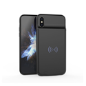 PZX Чехол-Power Bank BJ06 Iphone X/10 3600mah