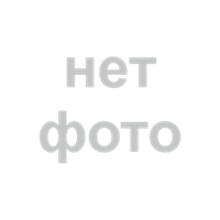 "PZX СЗУ USB ""C856E""(2 USBx2,1A) (Charger Lightning Iphone)"
