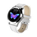 . Smart Watch Women