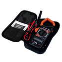 . DIGITAL CLAMP METER 266C