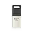 Silicon Power Флеш накопитель Mobile X10 USB 32GB