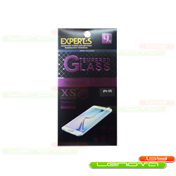 "EXPERTS Стекло защитное""Tempered Glass"" Samsung G530H Galaxy Prime, 9H"