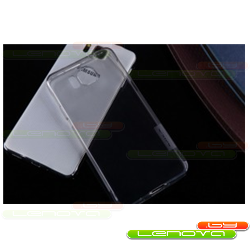 "EXPERTS Силиконовый чехол ""FINE TPU CASE"" I Huawei Ascend 4C G Play mini"