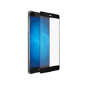 "EXPERTS Стекло защитное ""FULL SCREEN GLASS"" 3D Huawei Ascend Y7"
