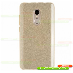 "LenovaBy Силиконовый чехол ""DIAMOND TPU CASE"" M  Samsung Galaxy A8 PLUS (2018)"