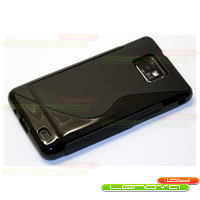 "LenovaBy ""TPU Case"" Huawei Ascend G730"