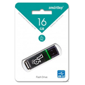 SmartBuy Флеш накопитель Glossy series dark USB 32GB USB 3.0