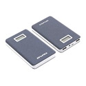 AWEI POWER BANK P83K 10000mah